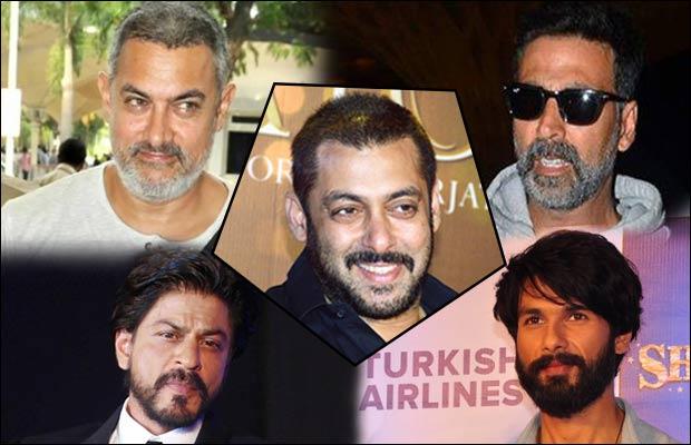 Srk-Salman-Aamir