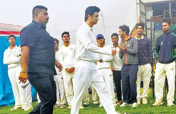 Sushant-Singh-Rajput-