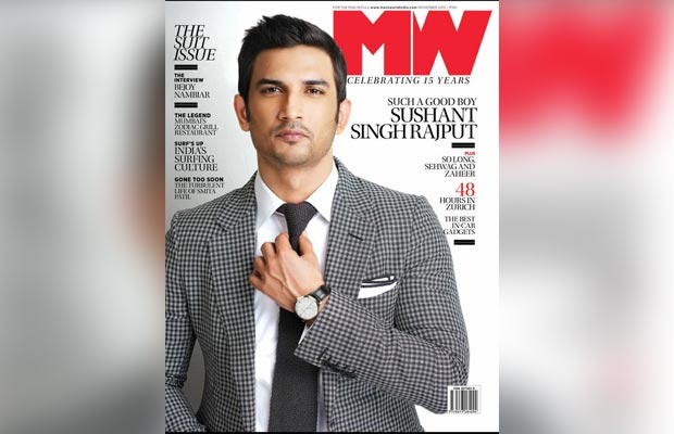 Sushant-Singh-Rajput-Mens-World
