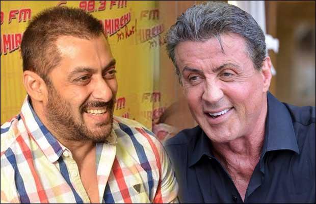 Sylvester-Stallone-&-Slaman-2