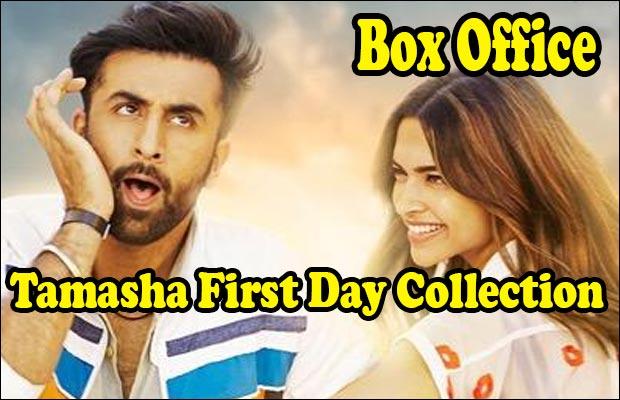 Tamasha-Box-Office