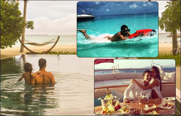Vacation-Goals-From-Bollywood-Celebrities-You-Shouldn't-Miss
