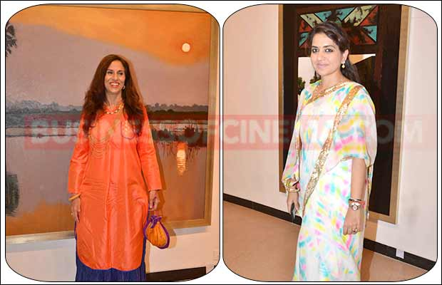 jaya-bachchan-art-exhibition-1