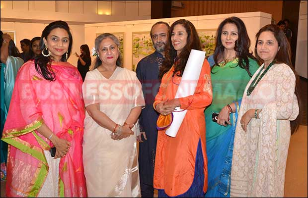 jaya-bachchan-art-exhibition-13