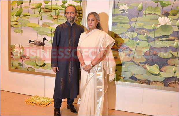 jaya-bachchan-art-exhibition-16