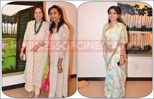 jaya-bachchan-art-exhibition-25