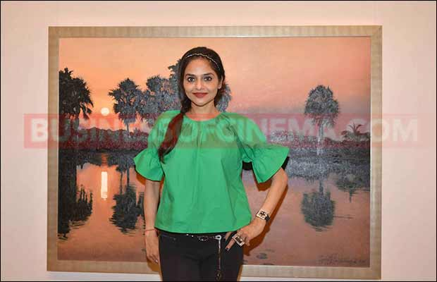 jaya-bachchan-art-exhibition-3