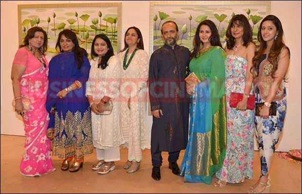 jaya-bachchan-art-exhibition-4