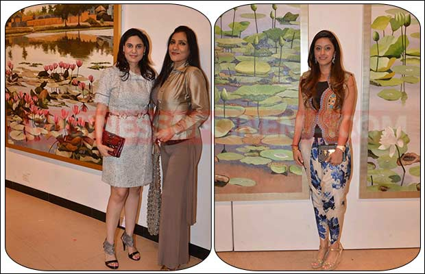 jaya-bachchan-art-exhibition-5