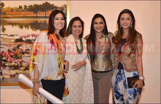 jaya-bachchan-art-exhibition-6
