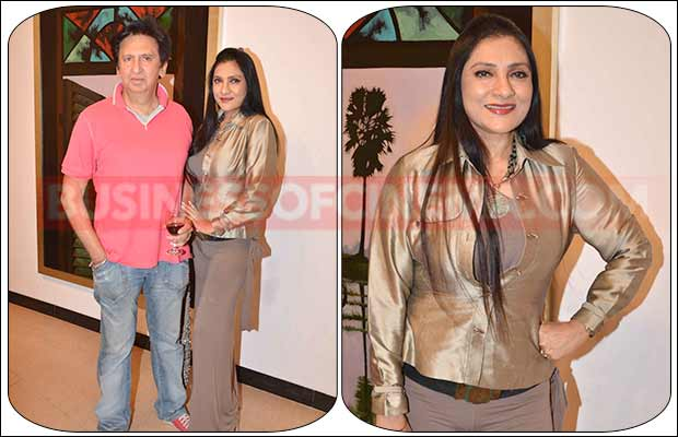 jaya-bachchan-art-exhibition