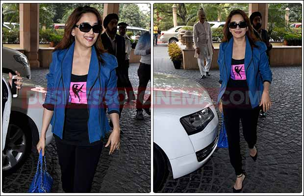 madhuri-dixit-and-others-at-woman-in-the-world-event-in-Delhi-4