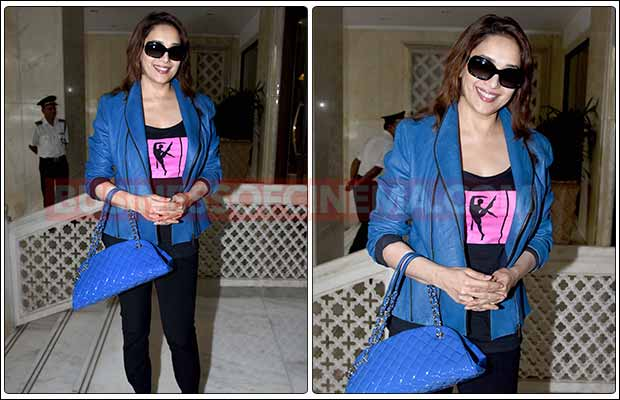 madhuri-dixit-and-others-at-woman-in-the-world-event-in-Delhi-5