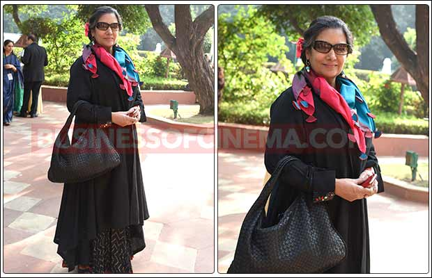 madhuri-dixit-and-others-at-woman-in-the-world-event-in-Delhi