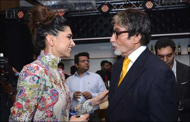 Amitabh-Bachchan-&-Deepika-Padukone