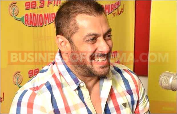 Salman-Khan-&-Sonam-Kapoor-4