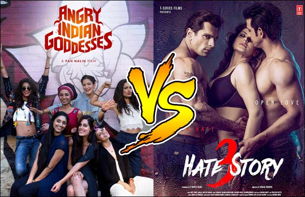 AIG-vs-Hate-story-3