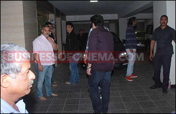 Aamir-Khan-Dinner-3