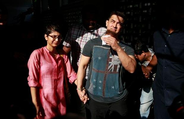 Aamir-Khan-Kiran-Rao-002