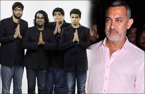 Aamir-khan-1