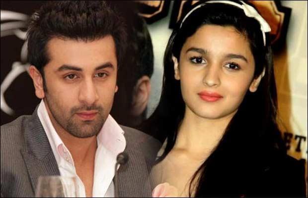 Alia-bhatt-&-Ranbir-Kapoor