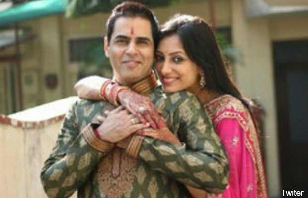 Aman-Verma-Gets-Engaged-1