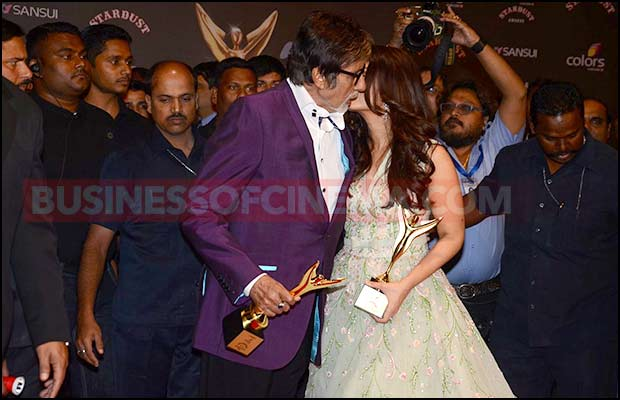 Amitabh-Bachchan-&-Aishwarya-2