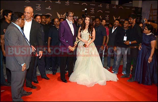 Amitabh-Bachchan-&-Aishwarya-3