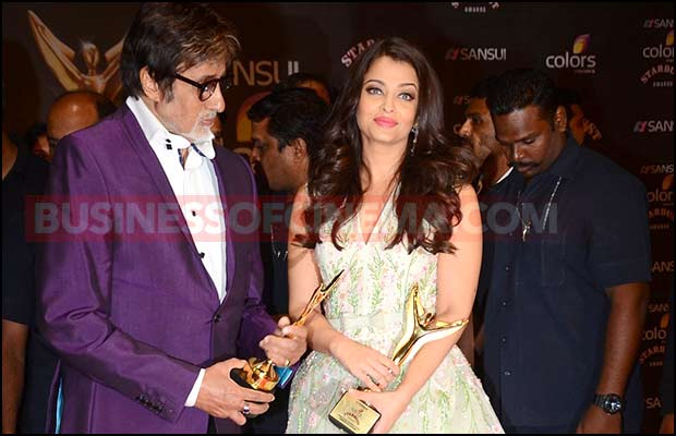 Amitabh-Bachchan-&-Aishwarya-4