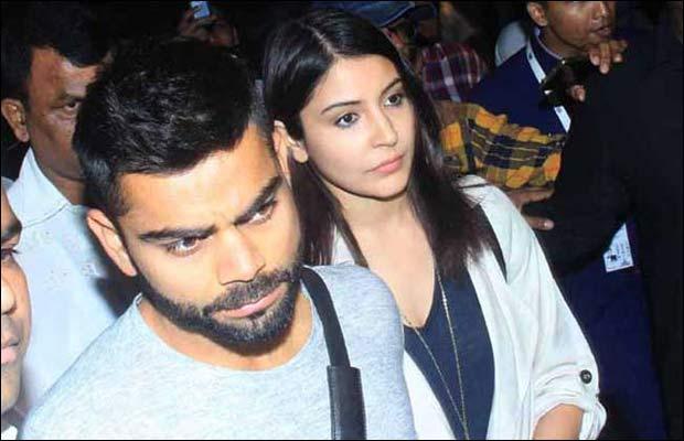 Anushka-Sharma-and-Virat-Kohli-clicked