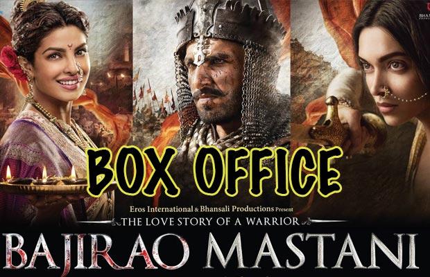 Bajirao-mastani-Box-Office