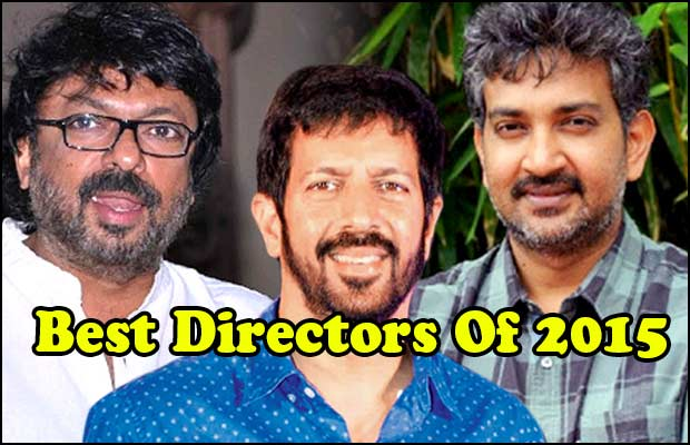 Best-Directors-Of-2015