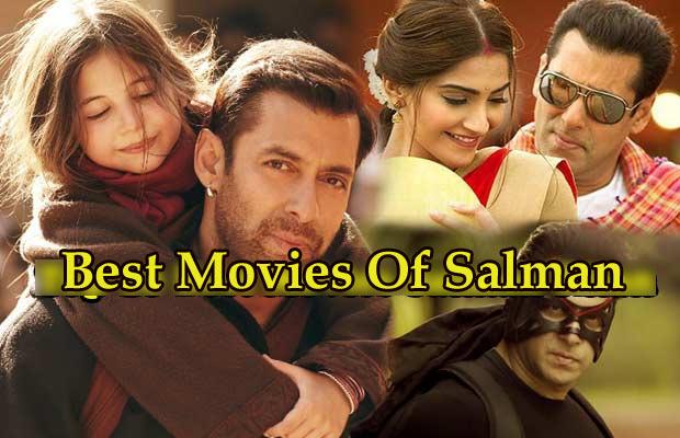 Best-Movies