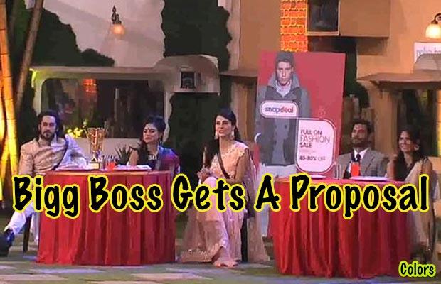Bigg-Boss-