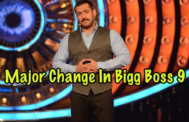 Bigg-Boss-9-Salman-Khan-