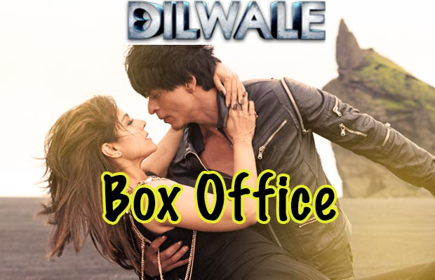 Box-Office-Dilwale-