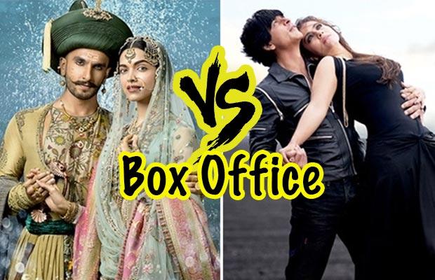 Box-Office-Ranveer-Deepika-bajirao-mastani-Shah-Rukh-Khan-Dilwale