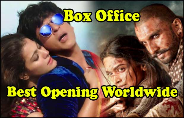 Box-Office-dilwale-&-Bajirao-Mastani-1