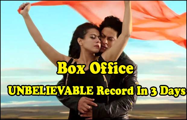 Box-Office-dilwale