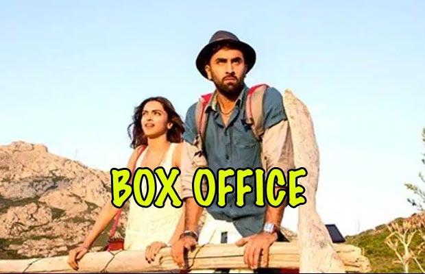 Box-Office-tMasha-