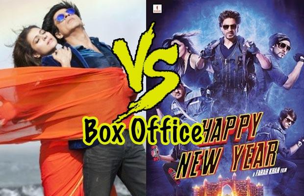 Box-Ofice-Happy-New-Year-