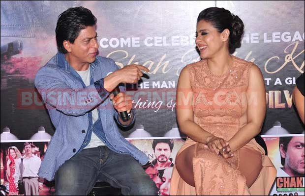 Dilwale-7