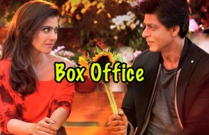 Dilwale-Box-Office-0214