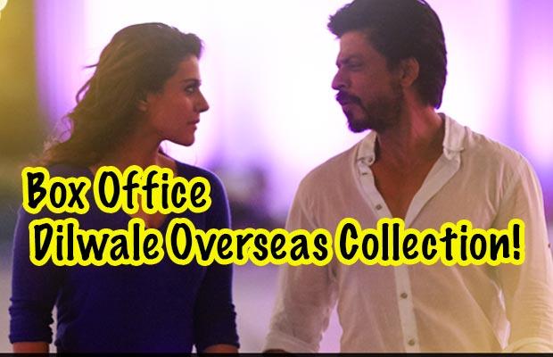 Dilwale-Shah-Rukh-Khan-