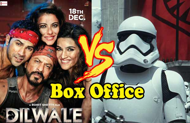 Dilwale-&-Star-Wars-1