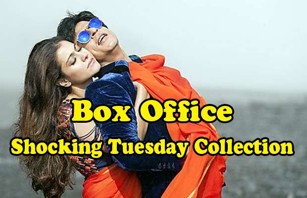 Dilwale-box-Office-123