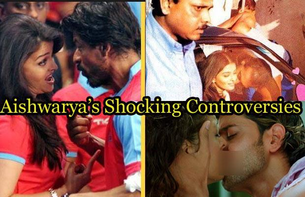 Featured-AIshwarya-Rai
