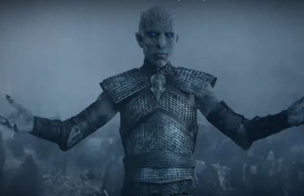 Game-of-Thrones-season-6-teaser-trailer-5