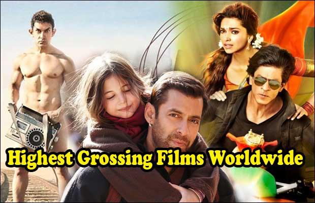 Highest-Grossing-Films-Worldwide