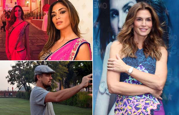 Hollywood-Actors-Who-Visited-India-In-2015-a